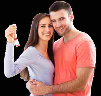 love problem solution free