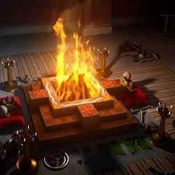 most popular vashikaran specialist