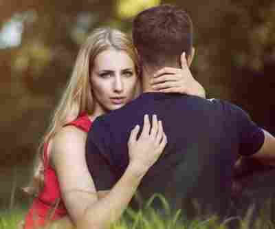 love problem solve payment after results