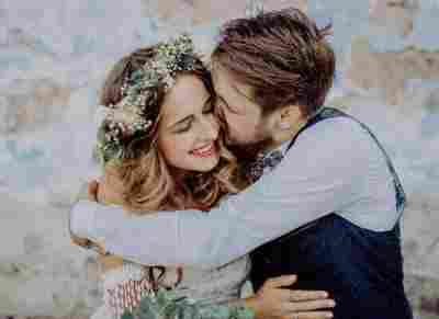 solve love problem online in Uk
