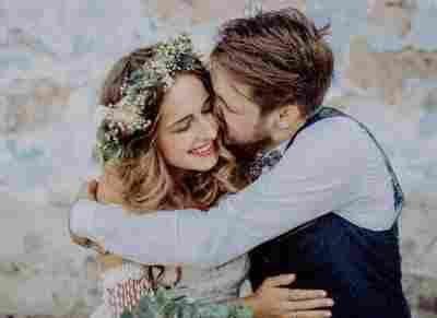 solve love problem online in Uk