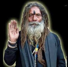 Black Magic Specialist Aghori in Kuwait