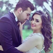 love marriage Specialist in Guatemala