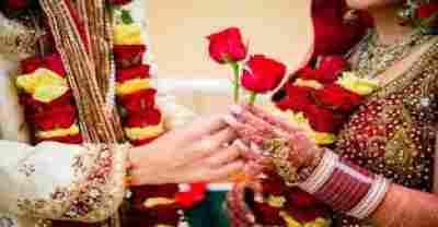 Love Marriage Specialist in Aruba