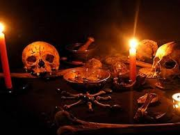 Free Black Magic Specialist Contact Number