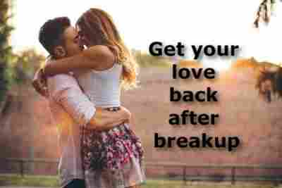 Free Love Marriage Problem Solution in India