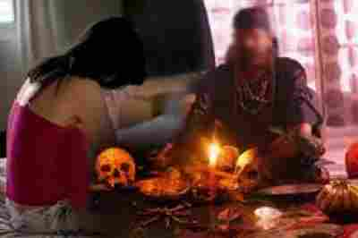 Free Girlfriend Vashikaran Specialist in Canada