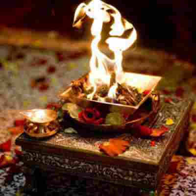 Free most popular vashikaran specialist