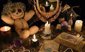 Free Black Magic Specialist Expert Astrologer