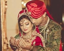 Free Love Marriage Problem Solution Contact Number