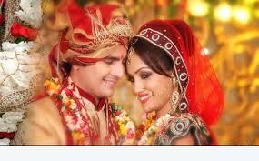 Free Love Marriage Problem Solution Helpline Number