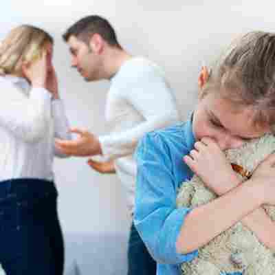 Family Problem Solution Expert