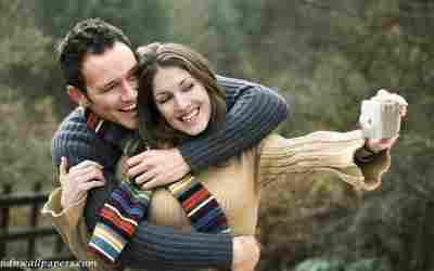 Get Lost Love Back By Astrologer