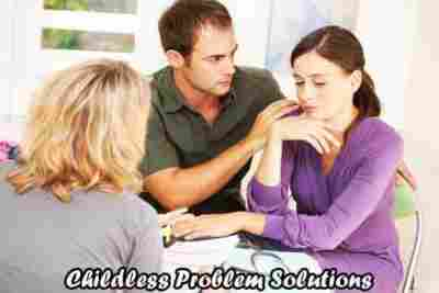 Love Life Problem in Bangalore