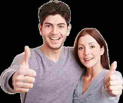 Secrets of Keeping Long-Term Marriage Happier