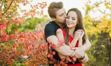 who is my life partner by astrology free